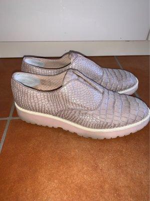 Pertini Schuhe