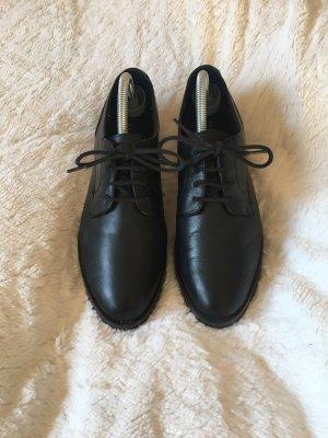 Pesaro Schuhe Gr.40