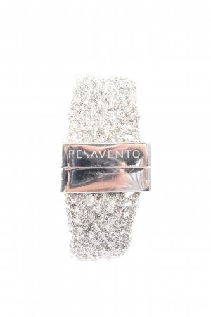 Pesavento Bransoletka srebrny W stylu casual
