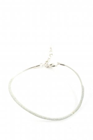 Pesavento Armlet silver-colored casual look