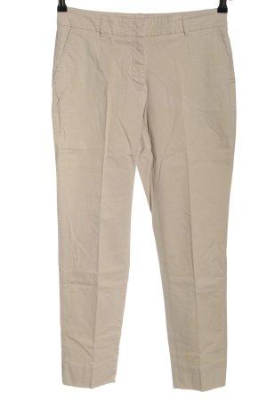 Peserico Pantalone chino rosa stile casual