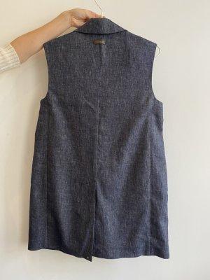 Peserico Weste (Textil)