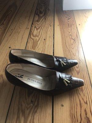 Peter Kaiser Schuhe fast wie neu