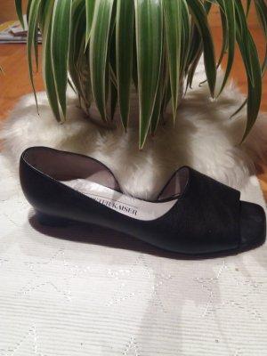 PETER KAISER Schuhe in Gr. 39
