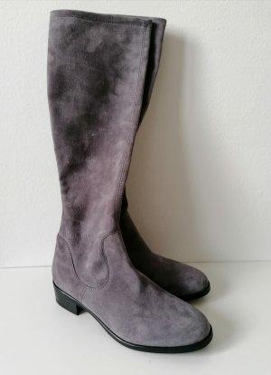 Peter Kaiser Stretch Boots grey