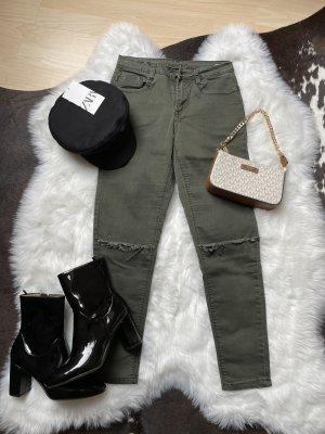 Petite Jeans Gr. 38