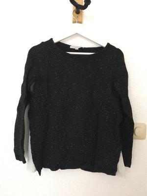 Petite Pullover