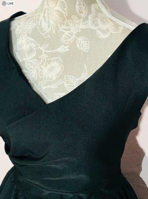 Dolly and Dotty Petticoat Dress black