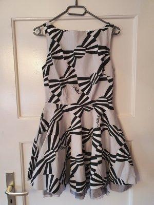 Petticoat Kleid von Killah Größe 36