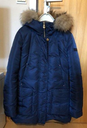 Peuterey Wintermantel Damen Gr 38/40