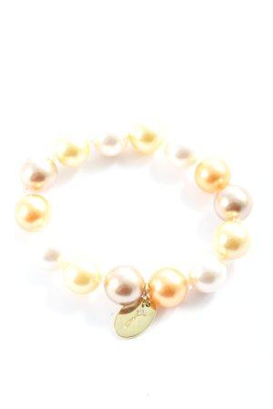 Pfeffinger Bracelet primrose casual look