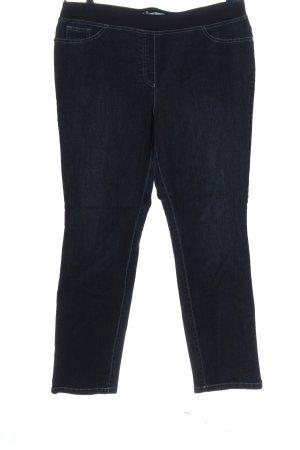 Pfeffinger High Waist Jeans