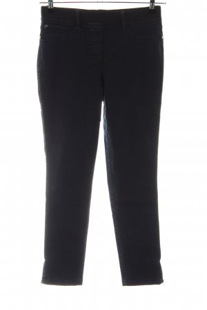 Pfeffinger Stretch Jeans black casual look