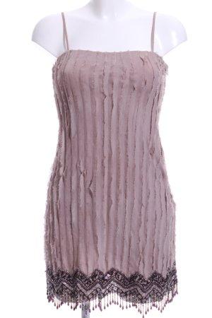 Phard Minikleid pink Elegant