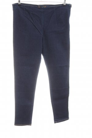 Phase eight Jeggings blau Casual-Look