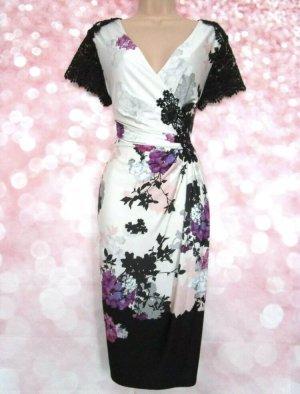 Phase eight Kleid