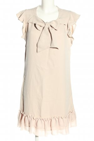 Phase eight Blusenkleid creme Casual-Look