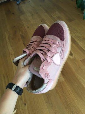 Philip Model sneaker