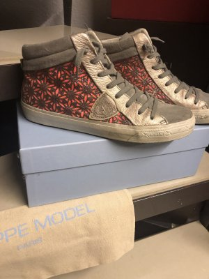 Philipe Model Sneakers Größe 41