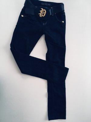 Philipp Plain Jeans LIMITED EDITION