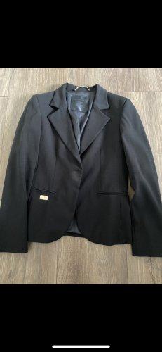 Philipp Plein Blazer XL - Neupreis 1099€