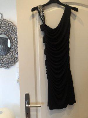 Philipp Plein Couture Abendkleid