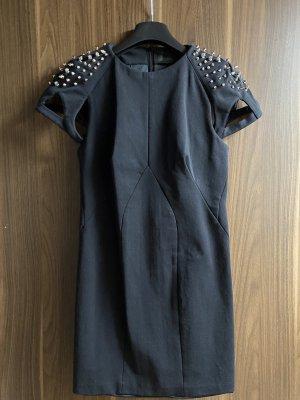 Philipp Plein Couture Kleid