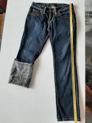 Philipp Plein Damen Jeans Gr.36