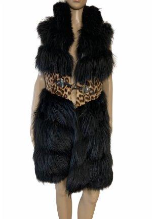 Philipp Plein fur
