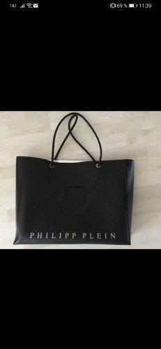 Philipp Plein Handtasche