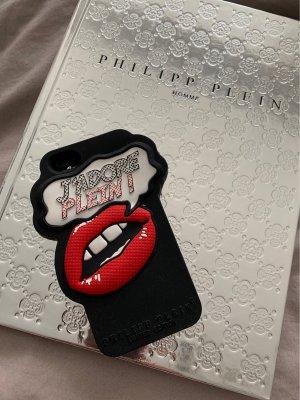 Philipp PLEIN J'ADORE PLEIN Handycover