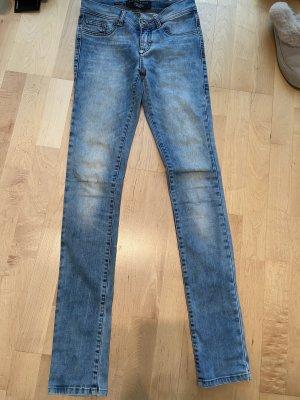 Philipp plein jeans w26