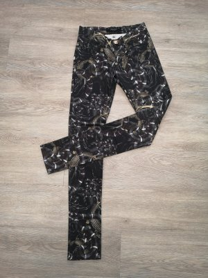 Philipp Plein Jeggings Gr. 26