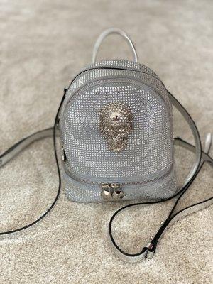 PHILIPP PLEIN Mini Rucksack