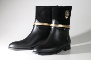 Philipp Plein Rain boots