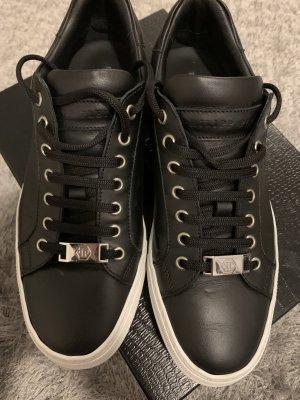 Philipp Plein Sneakers 39