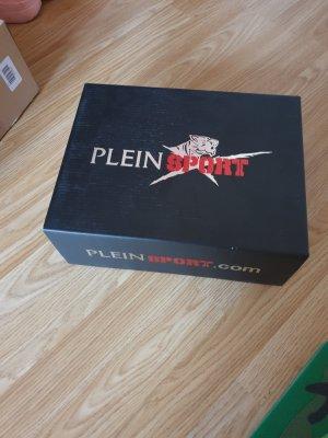 Philipp Plein Sneakers Neu . Größe 36