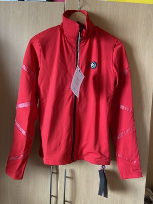 Philipp Plein Sports Jacket red