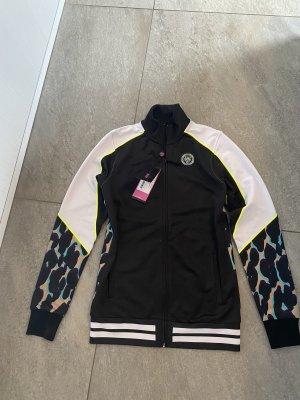 Philipp Plein Sports Jacket multicolored