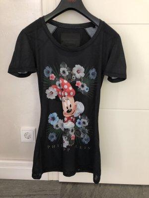 Philipp Plein T-Shirt Disney