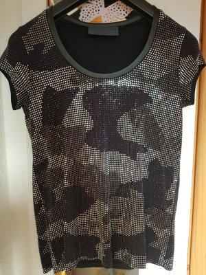 Philipp Plein T-Shirt ungetragen