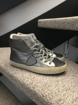 Philippe Model High Top Sneaker Gr. 37