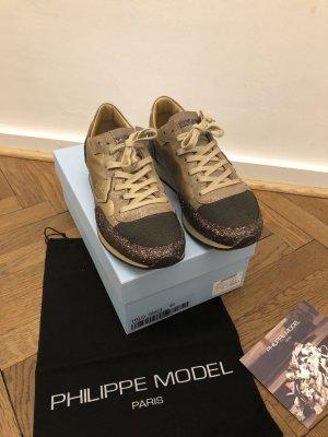 PHILIPPE MODEL Sneaker Gr. 40