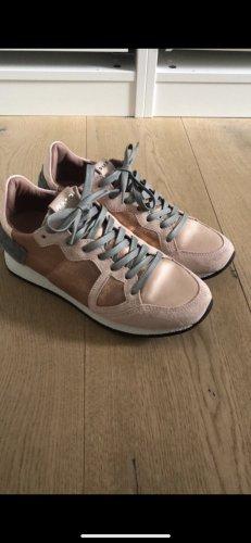 Philippe Model Sneaker *NEU*