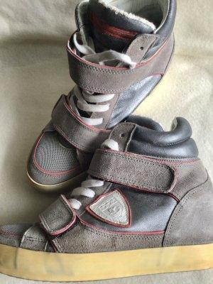 Philippe Model Sneakers Gr. 39, sehr gut