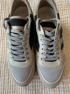 Philippe Modell Sneaker