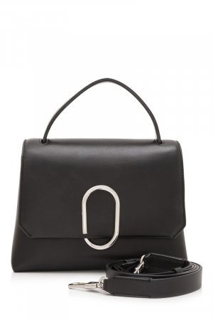 Phillip Lim Alix Mini Top Handle Satchel