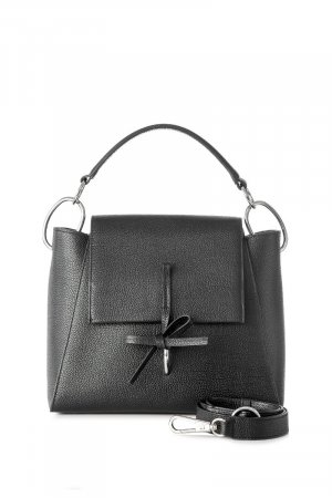 Phillip Lim Leigh Leather Satchel