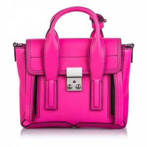 Phillip Lim Mini Pashli Satchel