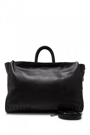 Phillip Lim Ryder Leather Travel Bag
